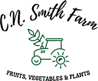 C.N. Smith Farms